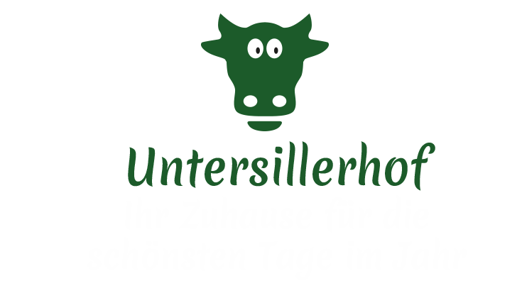 Untersillerhof